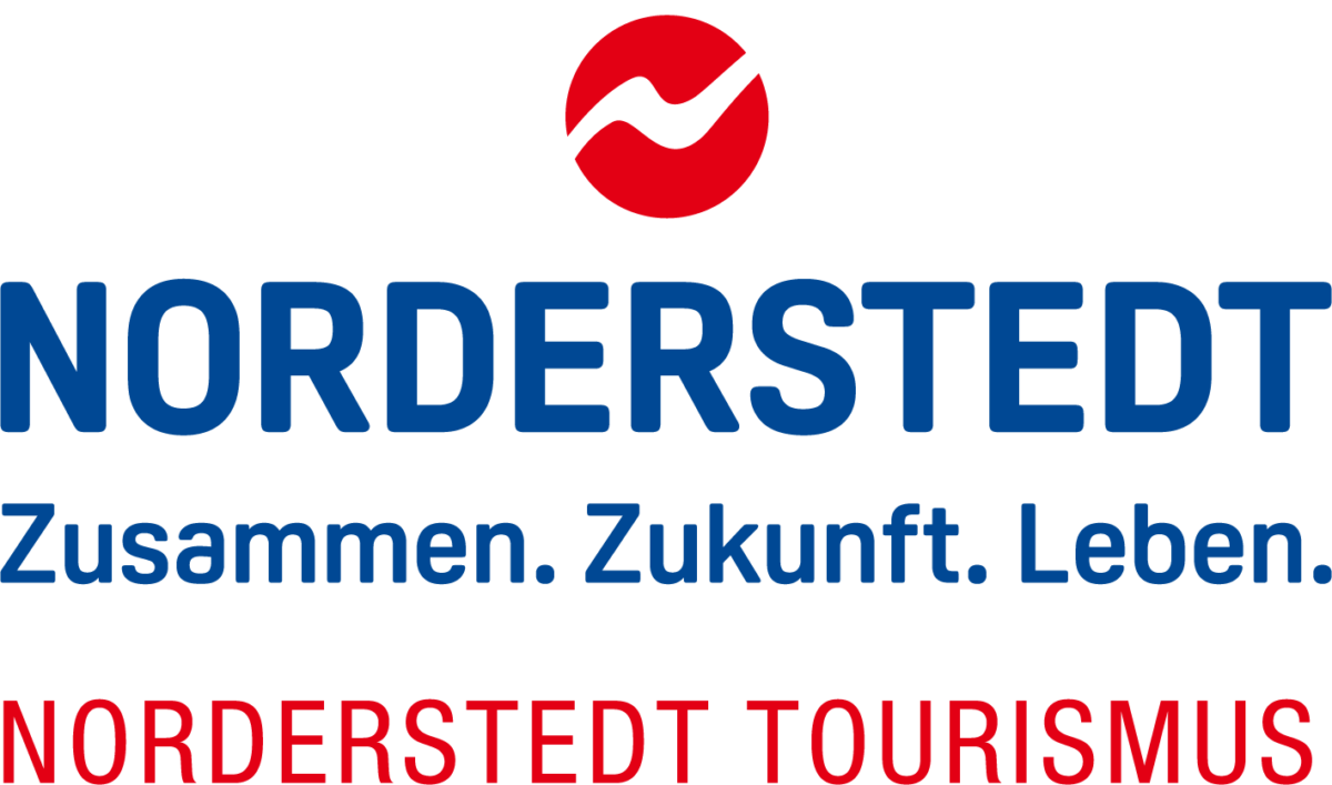 Norderstedt-Tourismus