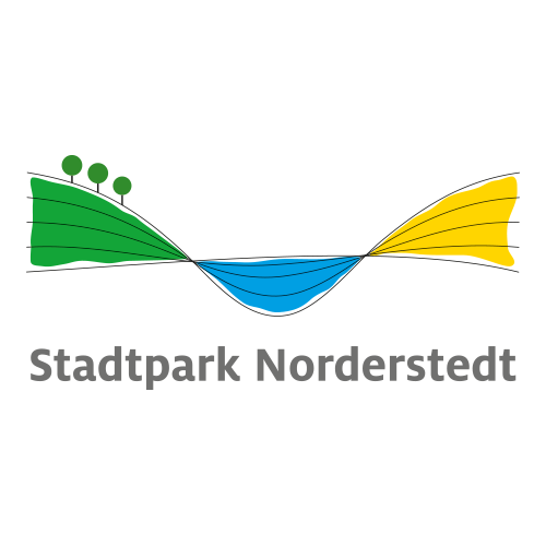 Stadtpark Norderstedt