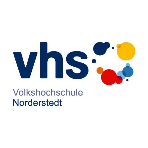 Volkshochschule Norderstedt