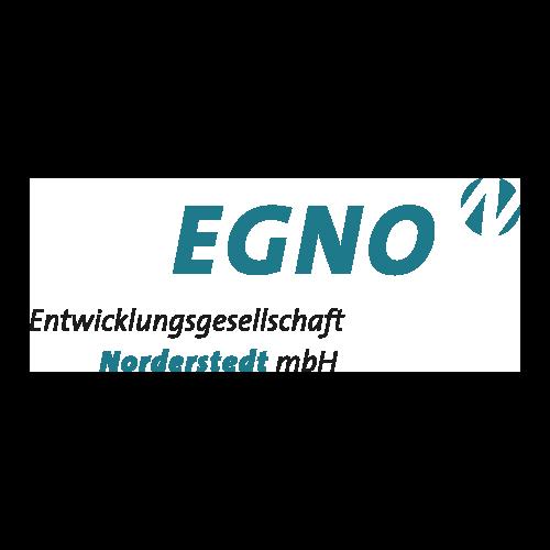 Egno – Entwicklungsgesellschaft Norderstedt mbH