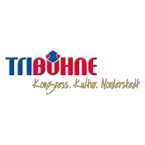 Tribuehne