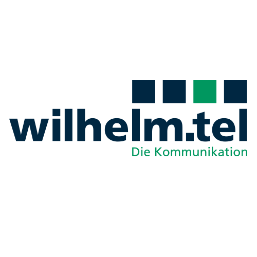 wilhelm.tel
