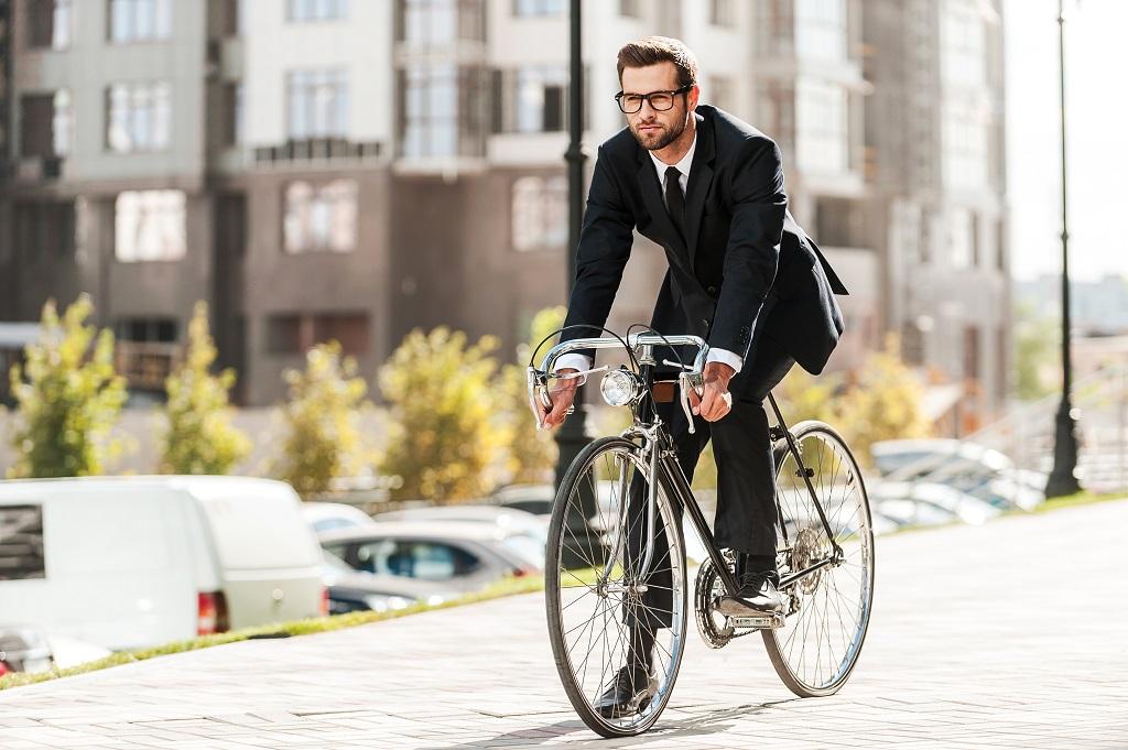 26. November 2019  –  NoMa-Forum: Mobilität in Norderstedt