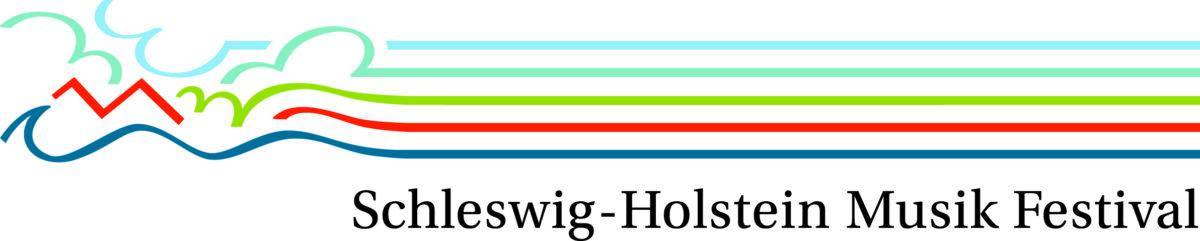 4 SHMF Konzerte 2021 in Norderstedt
