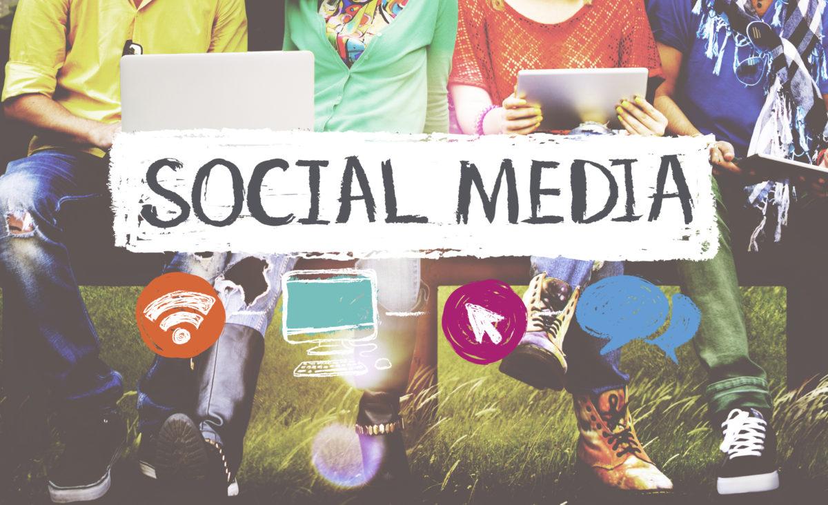 Norderstedt Marketing goes Social Media
