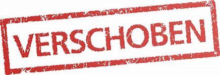 ABSAGE! Vereinsakademie - Warnsignale für sexualisierte Gewalt erkennen und Kinder schützen
