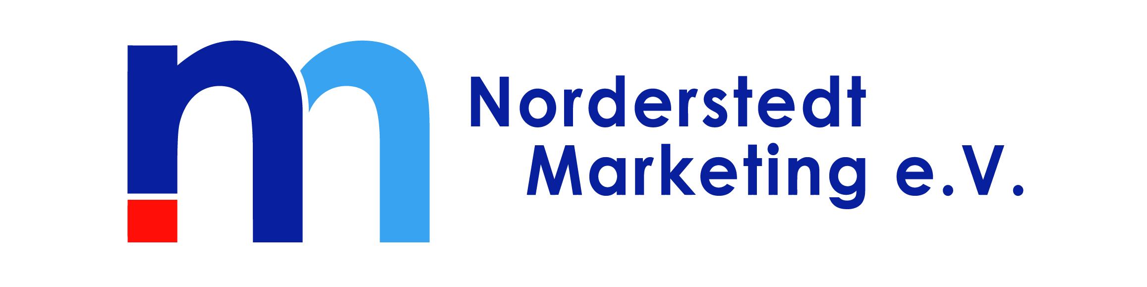 Mitgliederversammlung Norderstedt Marketing